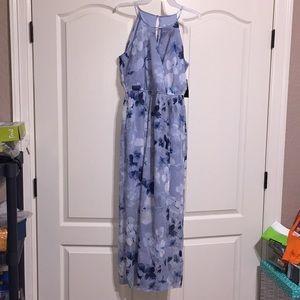 """Dresses & Skirts - Maxi dress """"NWT"""""""